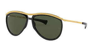 Ray-ban 2219 SOLE 901/31 13 59 140
