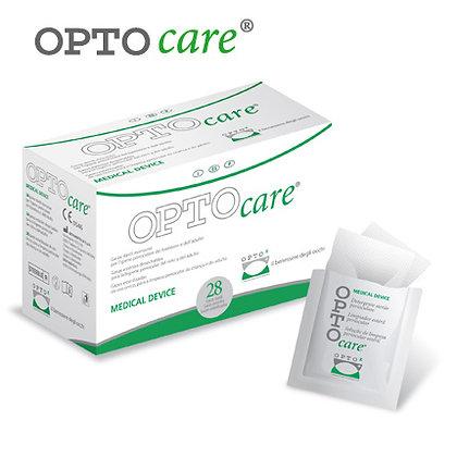 OPTOcare