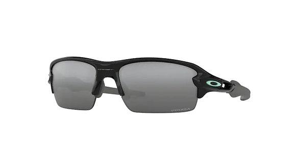 Oakley Youth 9005 SOLE 900501 59 16 123