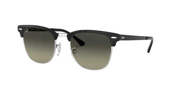 Ray-ban 3716 SOLE 900471 51 21 145