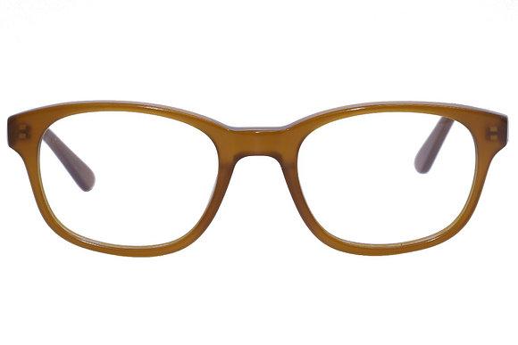 Montatura vista LINO 110 48 20  completo di lenti da vista antiriflesso