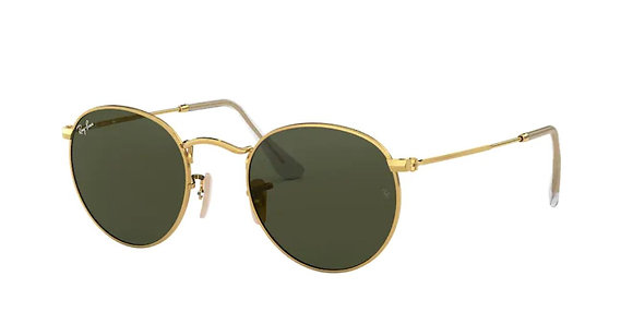 Ray-ban 3447 SOLE 001 50 21 145