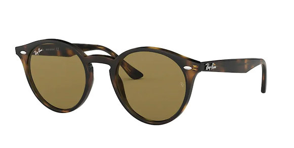 Ray-ban 2180 SOLE 710/73 49 21 145