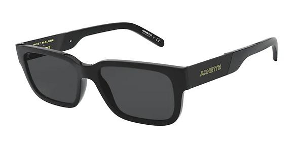 Arnette 4273 SOLE 41/87 53 17 145