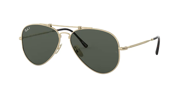 Ray-ban 8147M SOLE 9143 50 21 140