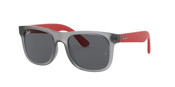 Ray-ban Junior 9069S SOLE 705987 48 16 130