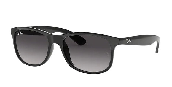 Ray-ban 4202 SOLE 601/8G 55 17 145