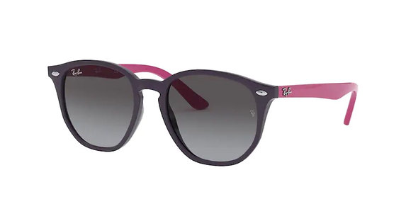 Ray-ban Junior 9070S SOLE 70218G 46 16 130