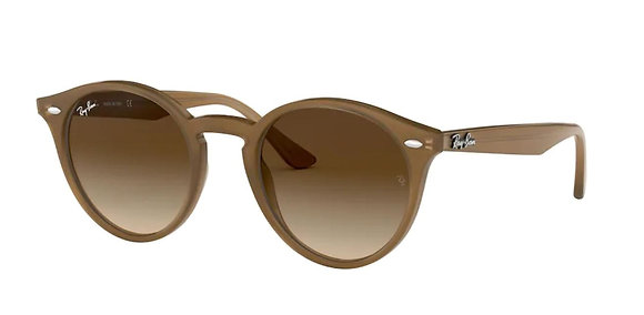 Ray-ban 2180 SOLE 616613 49 21 145