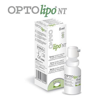 OPTOlipo NT