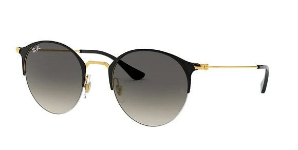 Ray-ban 3578 SOLE 187/11 50 22 145