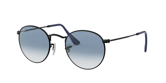 Ray-ban 3447 SOLE 006/3F 50 21 145