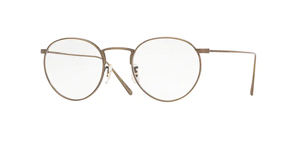 Oliver Peoples 1259T 5284 46 20 145
