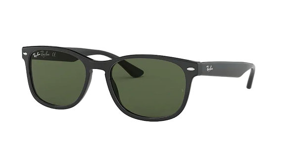 Ray-ban 2184 SOLE 901/31 57 18 145