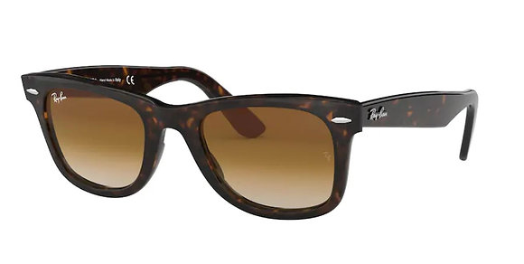 Ray-ban 2140 SOLE 902/51 50 22 150