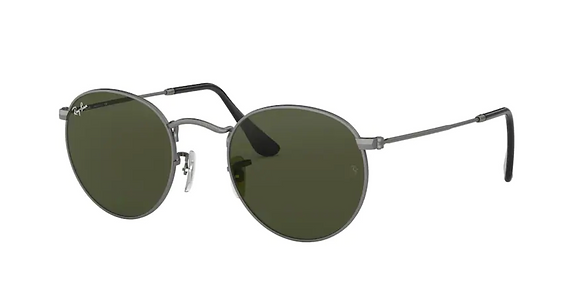 Ray-ban 3447 SOLE 029 53 21 145