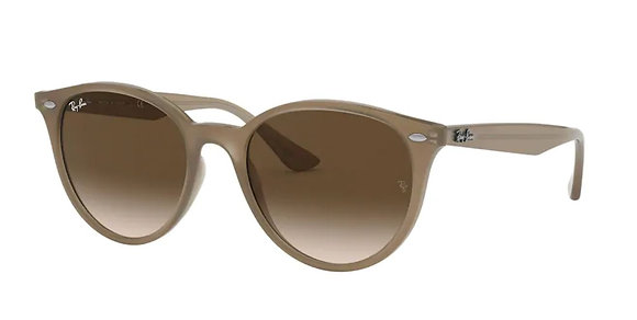 Ray-ban 4305 SOLE 616613 53 19 145
