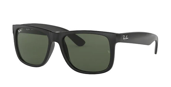 Ray-ban 4165 SOLE 601/71 55 16 145