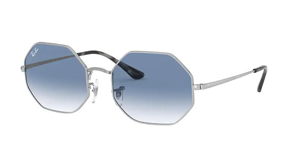 Ray-ban 1972 SOLE 91493F 54 19 145
