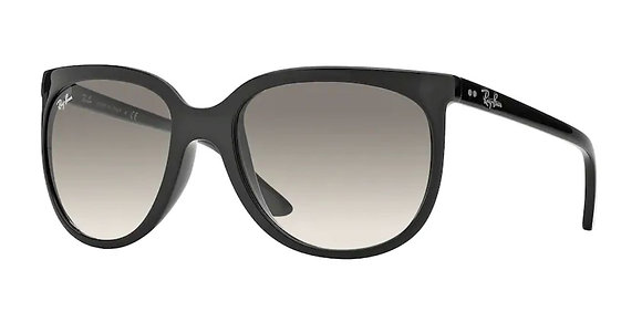 Ray-ban 4126 SOLE 601/32 57 19 140