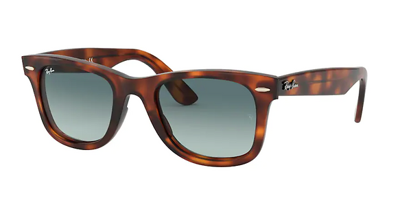 Ray-ban 4340 SOLE 63973M 50 22 150