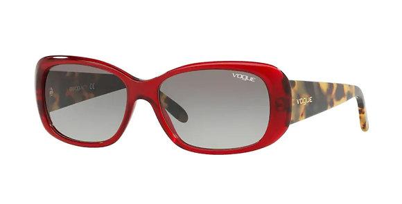 Vogue 2606S SOLE 194711 55 15 135