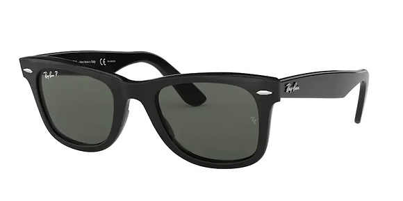 Ray-ban 2140 SOLE 901/58 50 22 150