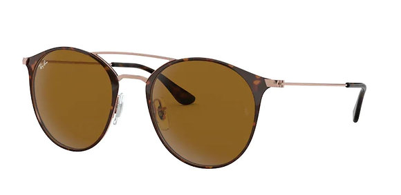 Ray-ban 3546 SOLE 9074 52 20 145