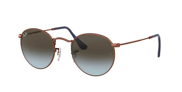 Ray-ban 3447 SOLE 900396 47 21 140