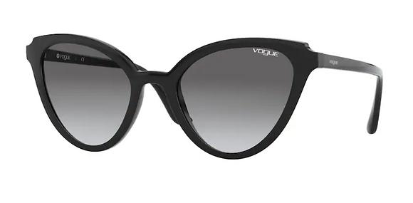 Vogue 5294S SOLE W44/11 55 21 140