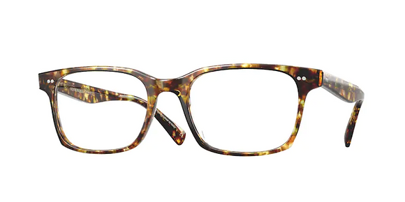 Oliver Peoples 5446U VISTA 1700 54 19 150
