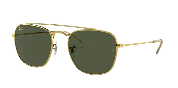 Ray-ban 3557 SOLE 919631 51 20 140