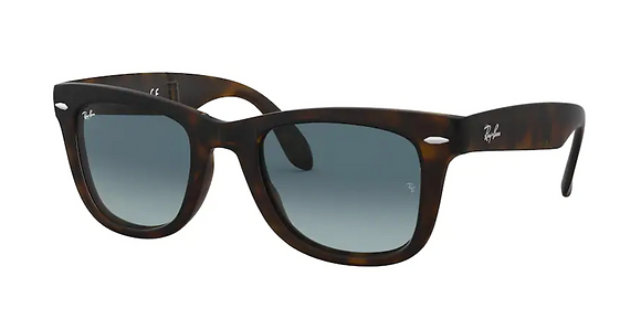 Ray-ban 4105 SOLE 894/3M 50 22 140