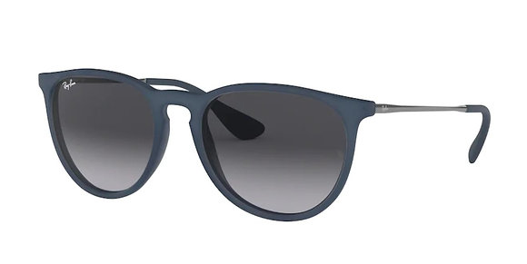 Ray-ban 4171 SOLE 60028G 54 18 145