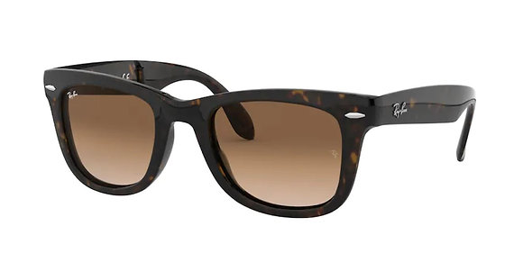 Ray-ban 4105 SOLE 710/51 50 22 140