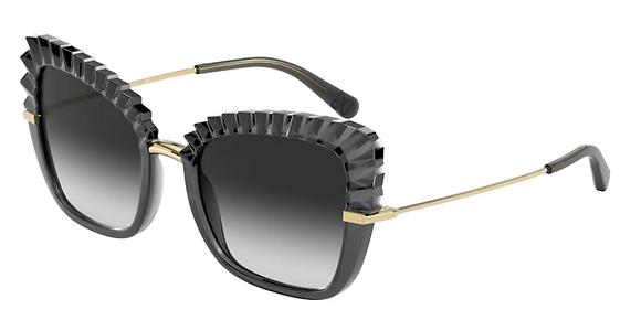 Dolce & Gabbana 6131 SOLE 31608G 53 20 140