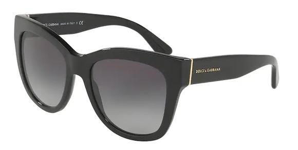 Dolce & Gabbana 4270 SOLE 501/8G 55 19 140