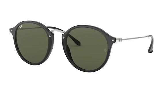 Ray-ban 2447 SOLE 901 49 21 145