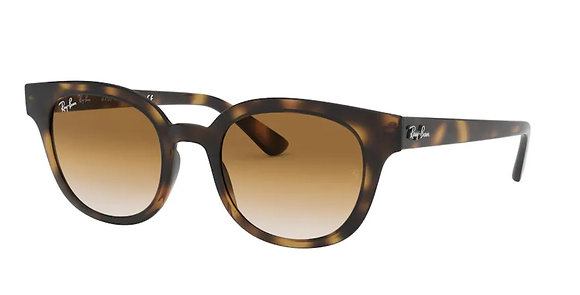 Ray-ban 4324 SOLE 710/51 50 21 150