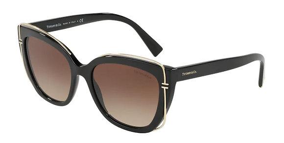 Tiffany & Co. 4148 SOLE 80013B 54 17 140