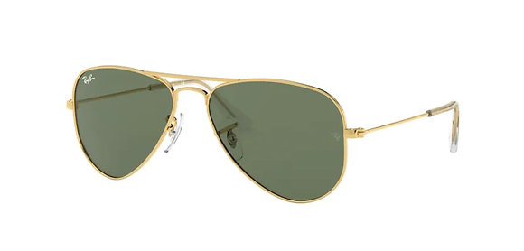Ray-ban Junior 9506S SOLE 223/71 50 13 120
