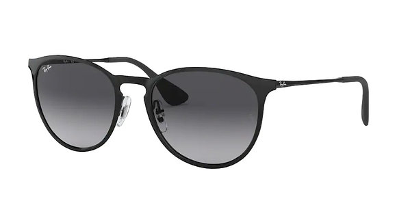Ray-ban 3539 SOLE 002/8G 54 19 145