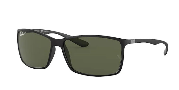 Ray-ban 4179 SOLE 601S9A 62 13 140