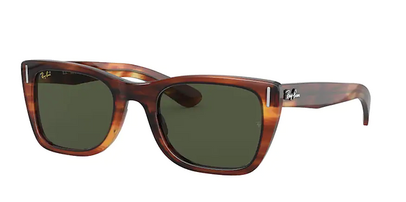 Ray-ban 2248 SOLE 954/31 52 22 145