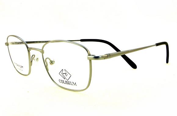 Montatura vista  CL165004 48 21  completo di lenti da vista antiriflesso