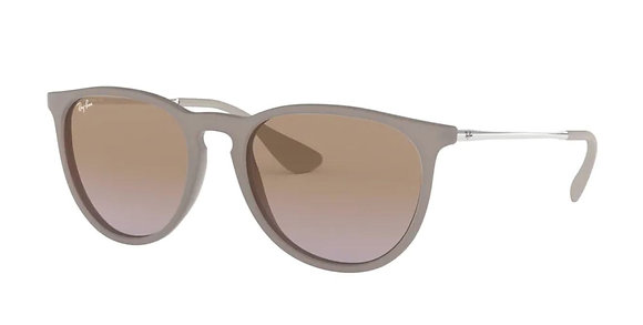Ray-ban 4171 SOLE 600068 54 18 145
