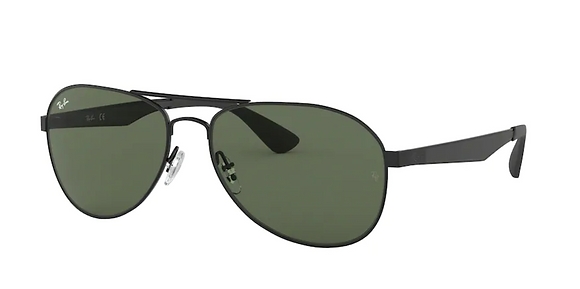 Ray-ban 3549 SOLE 006/71 61 16 145