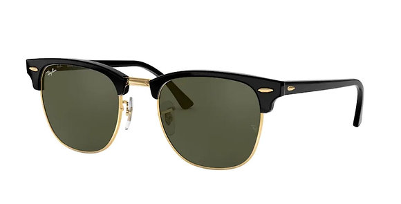 Ray-ban 3016 SOLE W0365 49 21 140