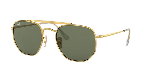 Ray-ban 3648 SOLE 001 54 21 145