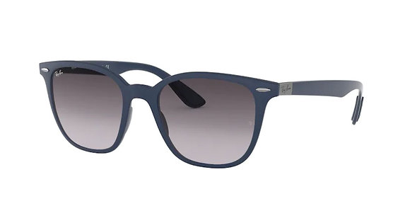 Ray-ban 4297 SOLE 63318G 51 19 150